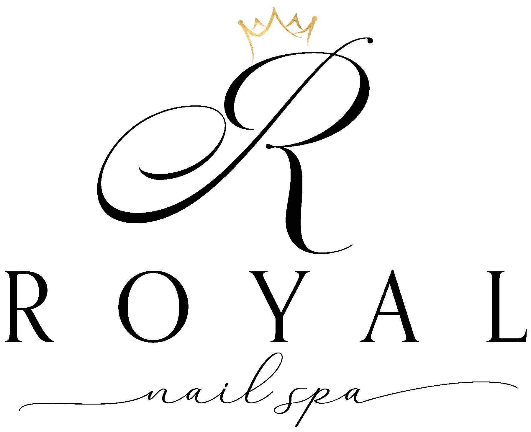 Royal Nail Spa - Nail salon in Glen Ellyn, IL 60137